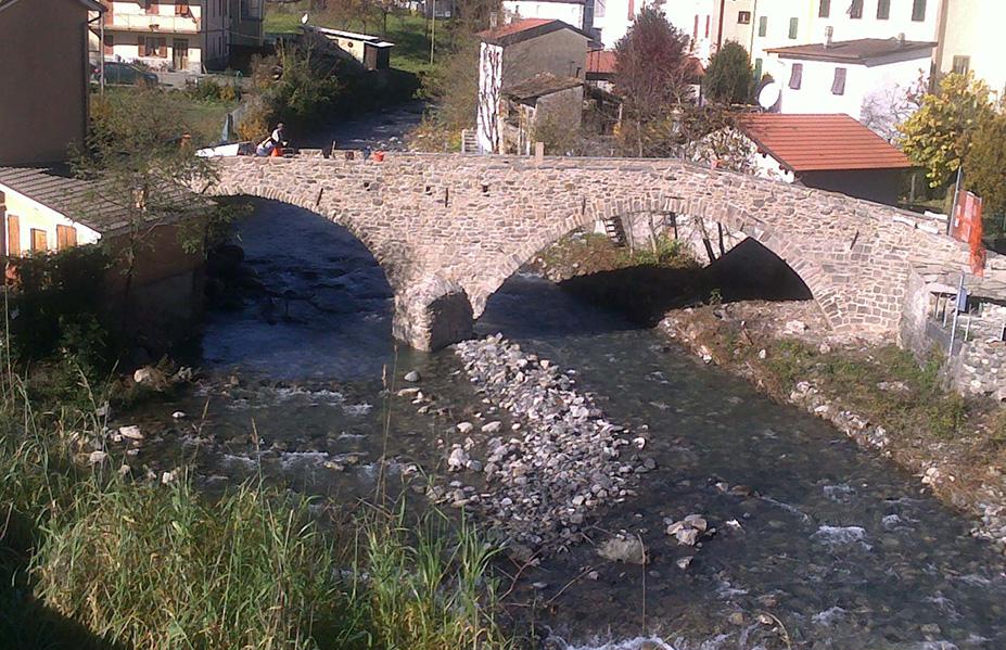 33 ponte