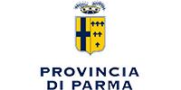 Provincia Parma