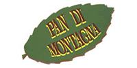 Panmontagna