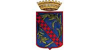 Gorreto