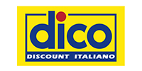 Dico Discount italiano