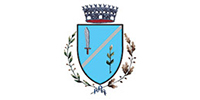 Bergolo