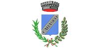 Carasco